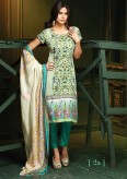 Rajbari Premium Linen Collection 2015 (3)