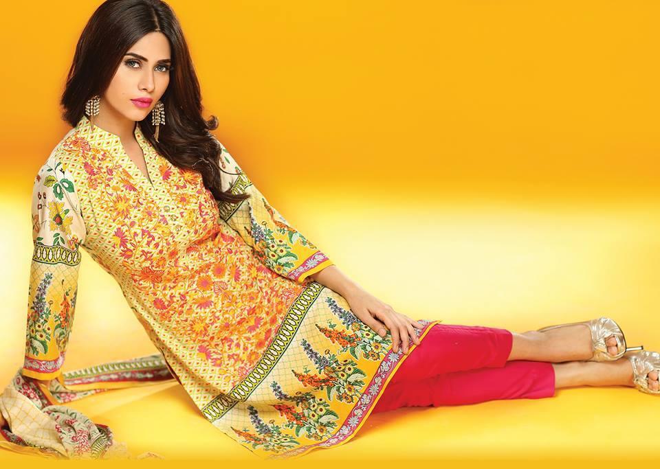 Rajbari Premium Linen Collection 2015 (5)