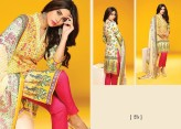 Rajbari Premium Linen Collection 2015 (6)