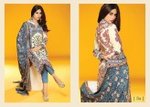 Rajbari Premium Linen Collection 2015 (7)