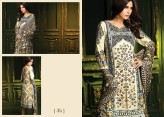 Rajbari Premium Linen Collection 2015 (8)
