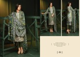 Rajbari Premium Linen Collection 2015 (9)