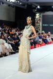Saira Shakira Bridal Collection at PFDC Loreal Paris Bridal Week (4)