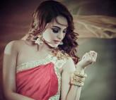 Sonakshi Sinha Femina Wedding Times October Issue 2015 (4)