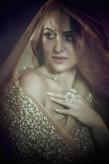 Sonakshi Sinha Femina Wedding Times October Issue 2015 (8)Sonakshi Sinha Femina Wedding Times October Issue 2015 (8)