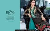 Charizma Luxury Chiffon Collection Vol 5 (1)