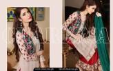 Charizma Luxury Chiffon Collection Vol 5 (17)
