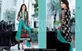 Charizma Luxury Chiffon Collection Vol 5 (2)
