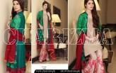 Charizma Luxury Chiffon Collection Vol 5 (4)
