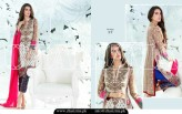 Charizma Luxury Chiffon Collection Vol 5 (6)