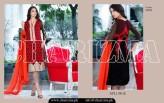 Charizma Luxury Chiffon Collection Vol 5 (8)