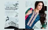 Charizma Luxury Chiffon Collection Vol 5 (9)