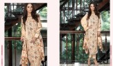 Firdous Paris Linen Winter Collection 2015 (15)