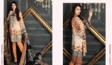 Firdous Paris Linen Winter Collection 2015 (17)