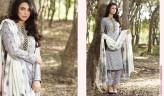 Firdous Paris Linen Winter Collection 2015 (21)