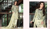 Firdous Paris Linen Winter Collection 2015 (23)
