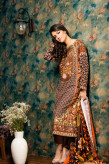 Gul Ahmed Dore Khaddar Collection (17)