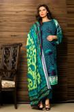 Gul Ahmed Dore Khaddar Collection (22)
