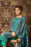 Gul Ahmed Dore Khaddar Collection (25)