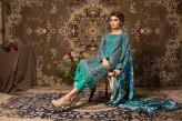 Gul Ahmed Dore Khaddar Collection (26)