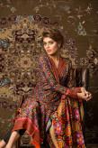 Gul Ahmed Dore Khaddar Collection (28)