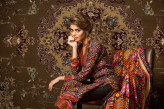 Gul Ahmed Dore Khaddar Collection (29)