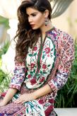 Gul Ahmed Dore Khaddar Collection (3)