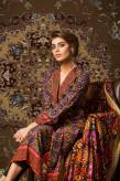 Gul Ahmed Dore Khaddar Collection (30)