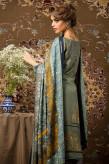 Gul Ahmed Dore Khaddar Collection (32)