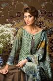 Gul Ahmed Dore Khaddar Collection (34)