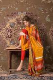 Gul Ahmed Dore Khaddar Collection (37)