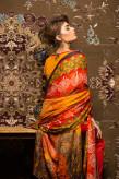 Gul Ahmed Dore Khaddar Collection (38)