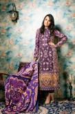 Gul Ahmed Dore Khaddar Collection (4)