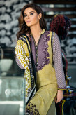Gul Ahmed Winter Collection Dore Khaddar (42)