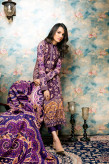 Gul Ahmed Dore Khaddar Collection (6)