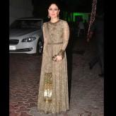 Kareena Kapoor In Sabyasachi Diwali 2015 (3)