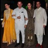 Kareena Kapoor In Sabyasachi Diwali 2015 (4)