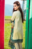 Khaadi Winter Collection 2015 4pc (19)