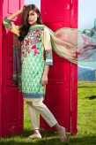 Khaadi Winter Collection 2015 4pc (20)