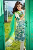 Khaadi Winter Collection 2015 4pc (22)