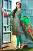 Khaadi Winter Collection 2015 4pc (34)