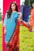 Khaadi Winter Collection 2015 4pc (40)