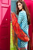 Khaadi Winter Collection 2015 4pc (41)