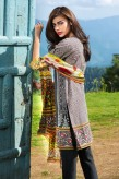 Khaadi Winter Collection 2015 4pc (43)