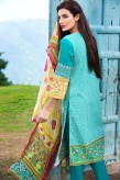 Khaadi Winter Collection 2015 4pc (45)
