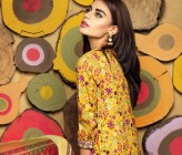 Khaadi Winter Collection 2015 4pc (5)