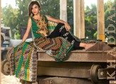 Khaddar Winter Collection 2015 (12)