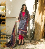 Khaddar Winter Collection 2015 (14)