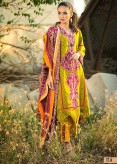 Khaddar Winter Collection 2015 (15)