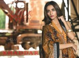 Khaddar Winter Collection 2015 (16)